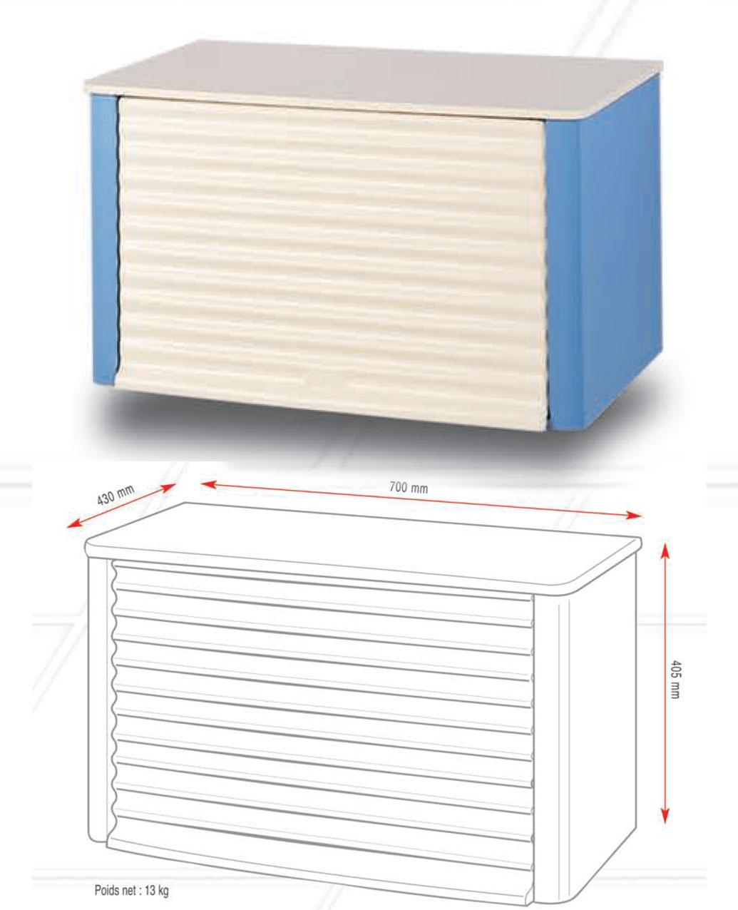 delta scientifique m dical distribution mat riel m dical equipements hospitaliers mobilier. Black Bedroom Furniture Sets. Home Design Ideas