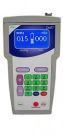 Garrot Pneumatique Electronique Portable à 1 circuit de pression Régulée