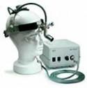 Lampe frontale HEINE® MD 1000 F.O.
